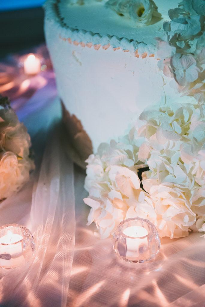 264_wedding-mg_9216