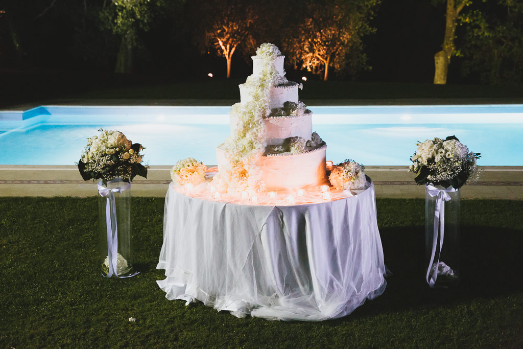 265_wedding-mg_6225