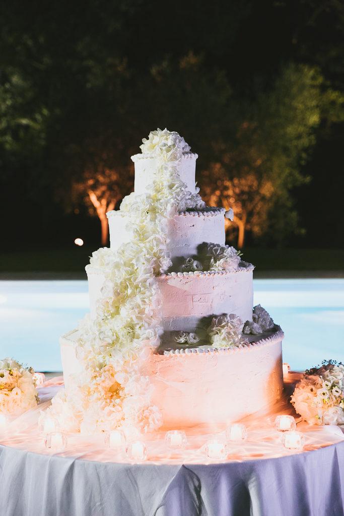 267_wedding-mg_6235