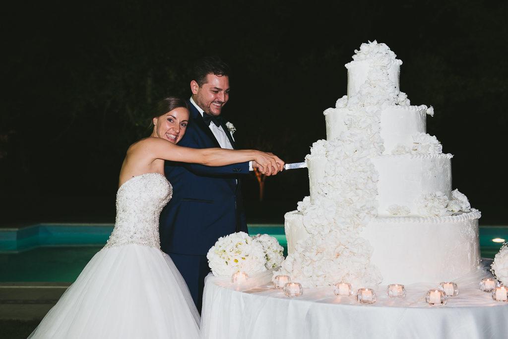 269_wedding-mg_9244