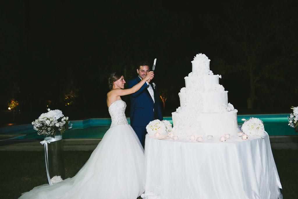 270_wedding-mg_9245