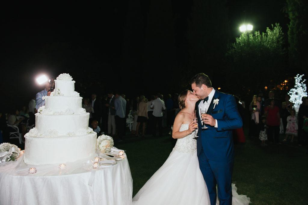 271_wedding-mg_9276