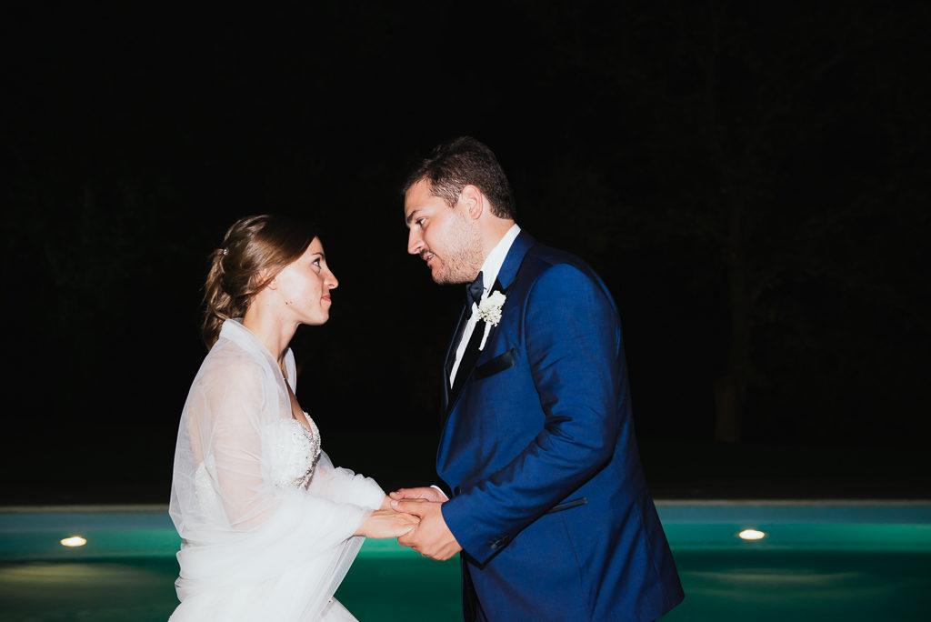 272_wedding-mg_9299