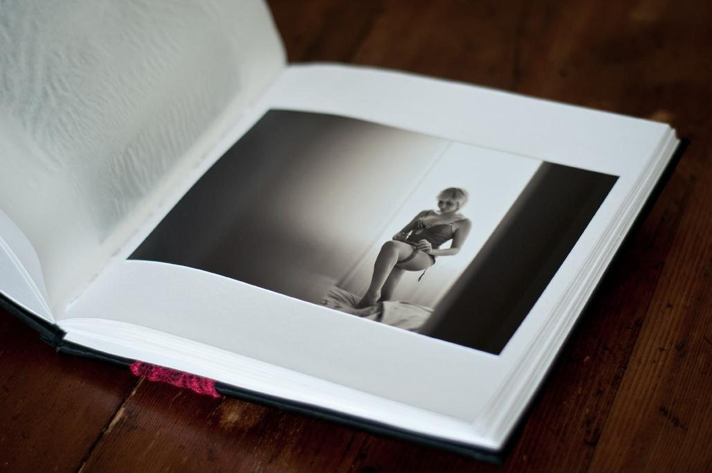 album_boudori_07_web