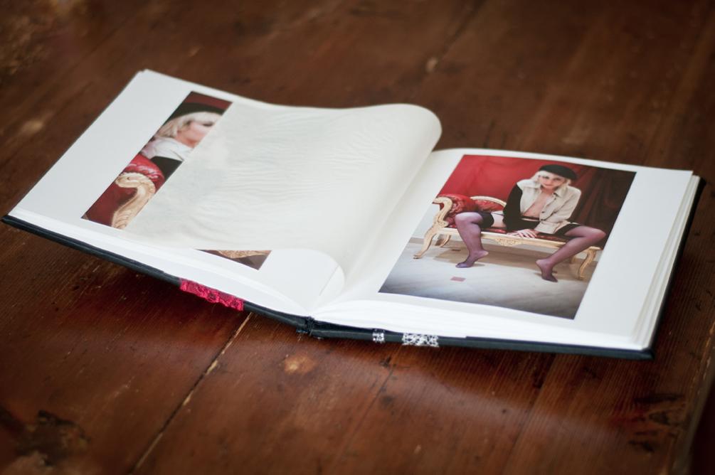 album_boudori_09_web