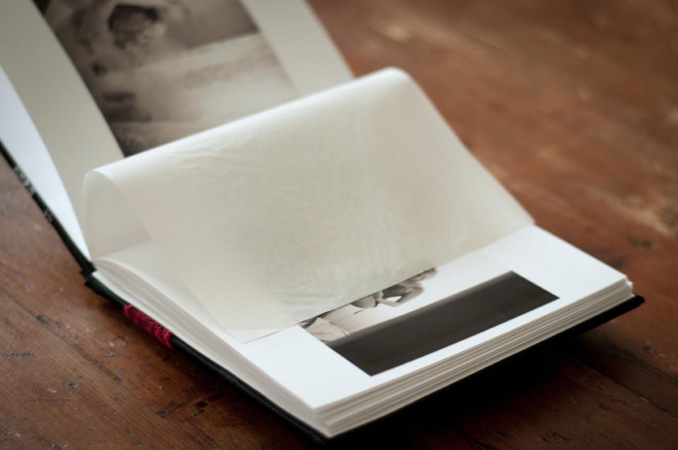 libro_boudoir_01_web
