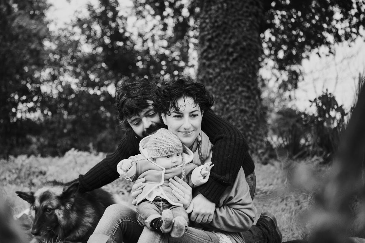 fotografo famiglia arezzo-Modifica