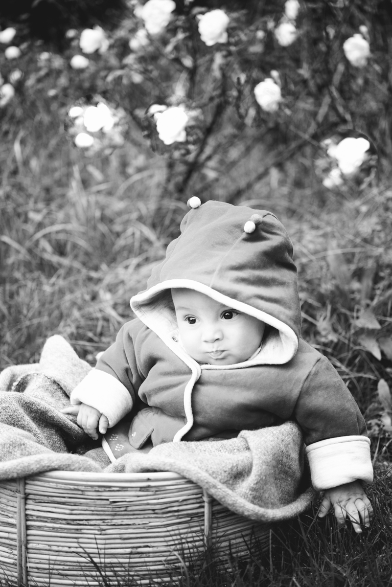servizio fotografico bambini cortona, arezzo