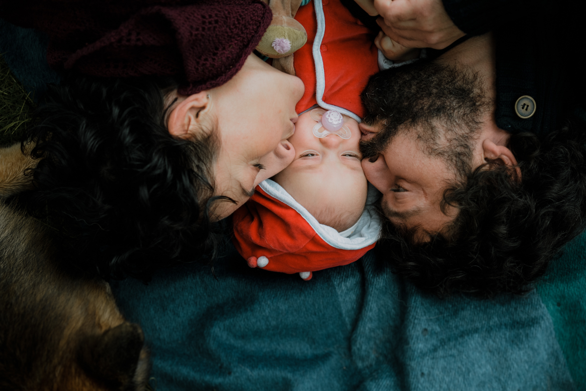 fotografo famiglia arezzo14