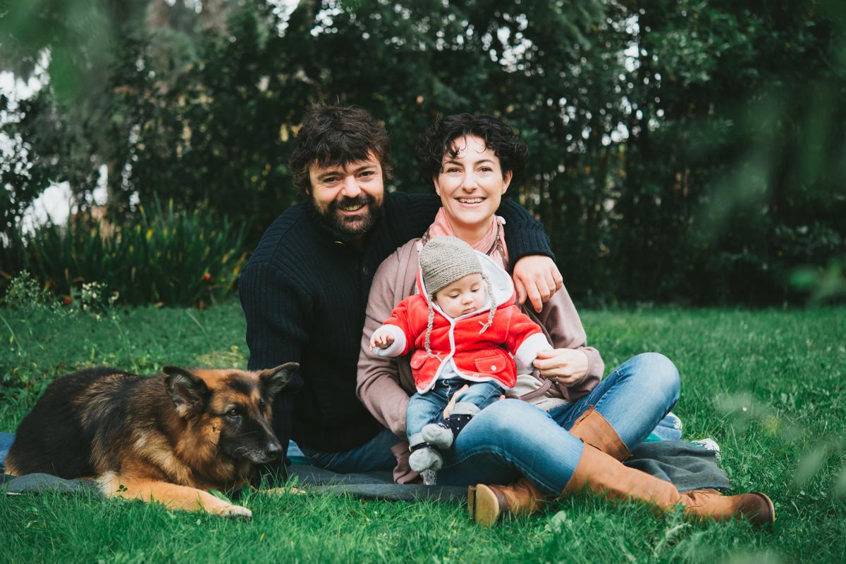 fotografo famiglia arezzo2