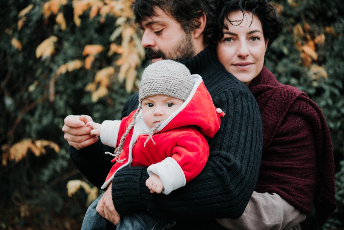 fotografo famiglia arezzo6