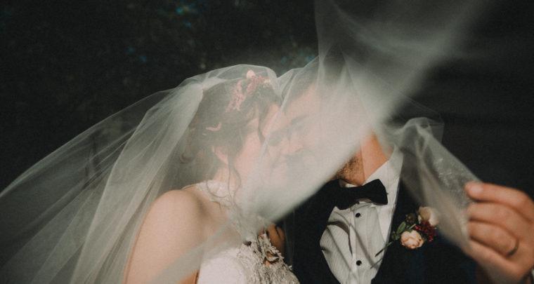 Matrimonio Andrea & Ester //Santa Maria a Pigli, Arezzo, Toscana//