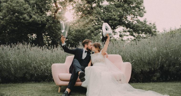 Wedding photographer Valeria & Andrea //Santa Maria a Pigli, Arezzo, Tuscany//