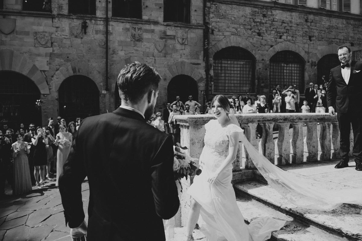 Matrimonio V+A_64_SEN4551