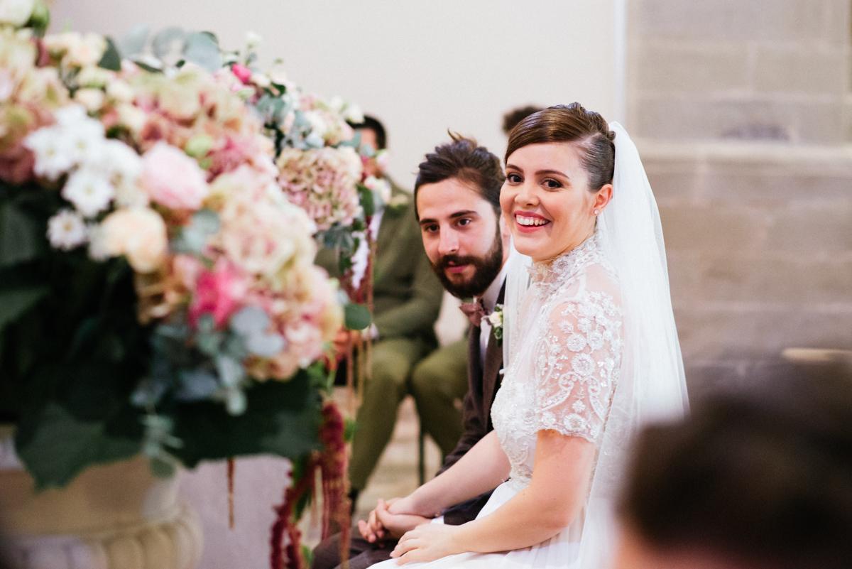 fotografo matrimonio arezzo, toscana