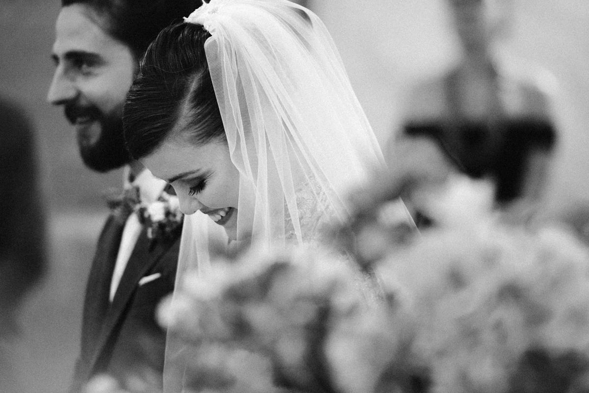 cerimonia matrimonio toscana coppia