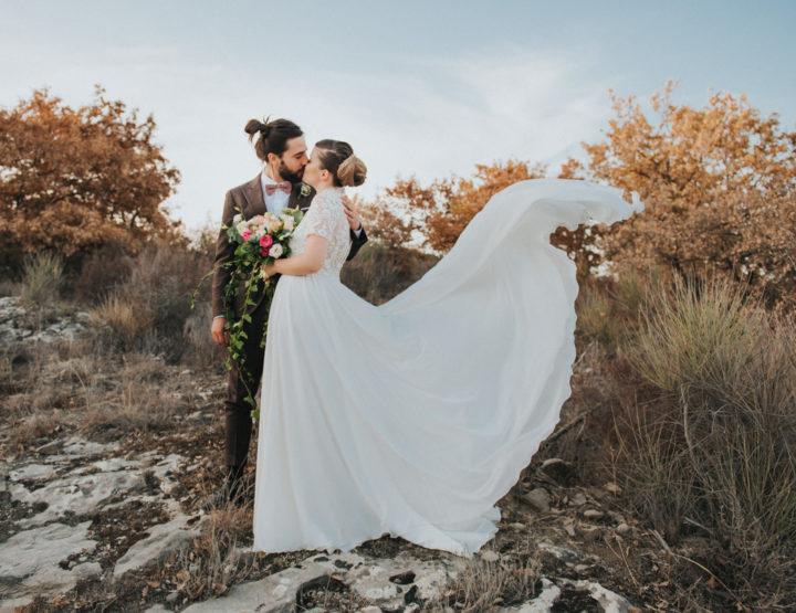 //Wedding in Terzo di Danciano, Cortona, Tuscany// Anna & Roberto
