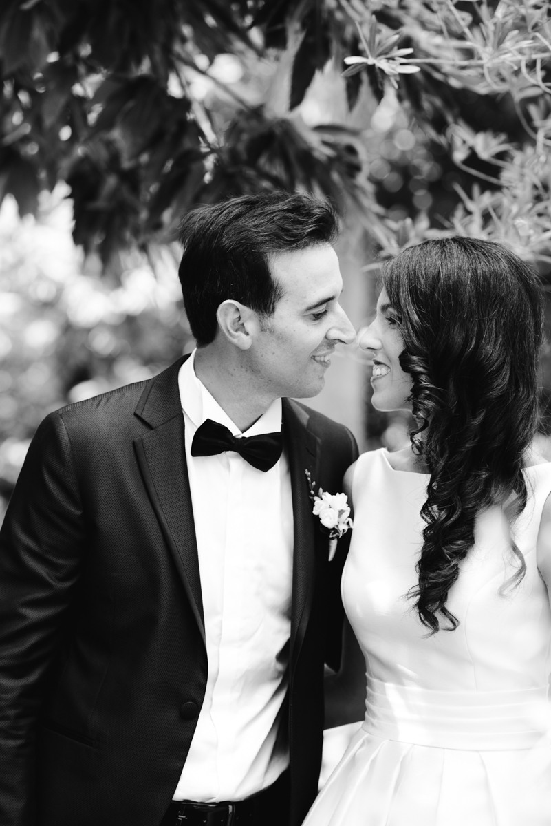 foto di coppia matrimonio arezzo