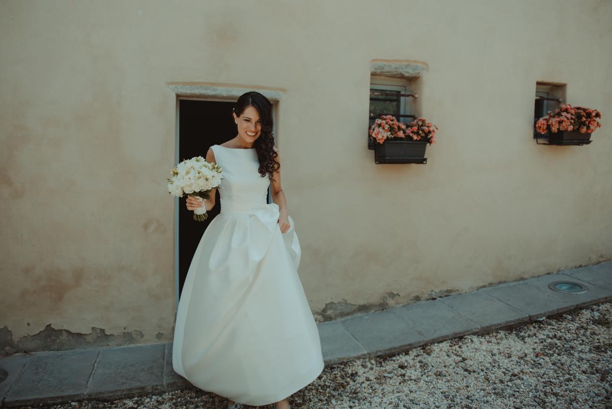 wedding photographer tuscany