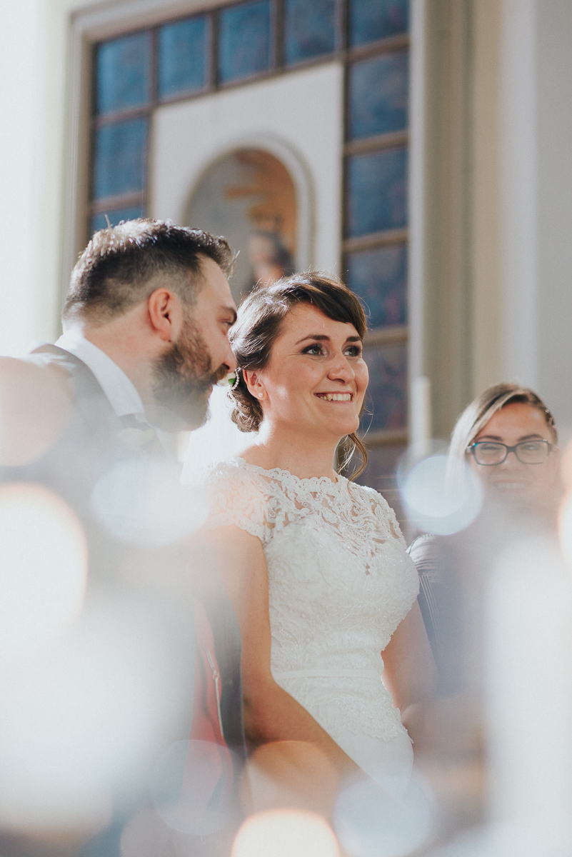 fotografo professionista per matrimoni arezzo