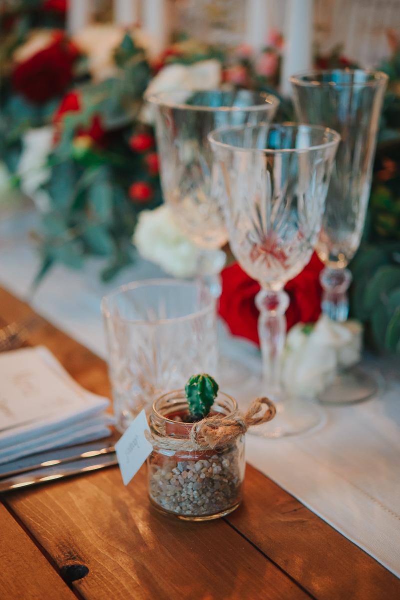 fiori matrimonio arezzo