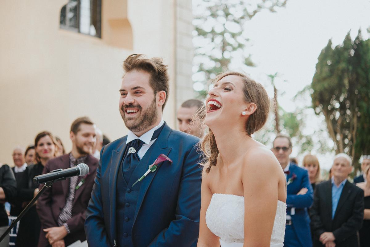 fotografo matrimonio arezzo