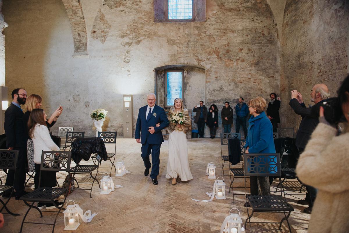 fotografo matrimonio pisa, toscana