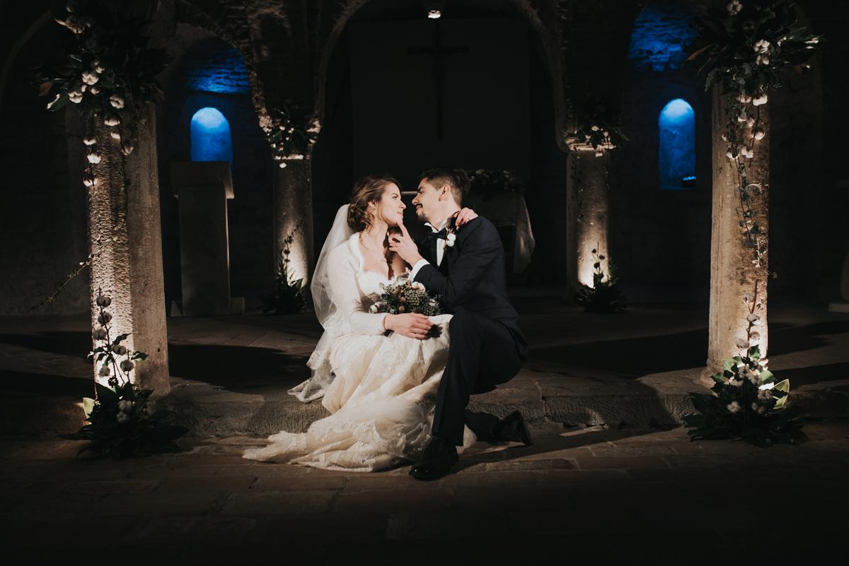 sposi umbria fotografo