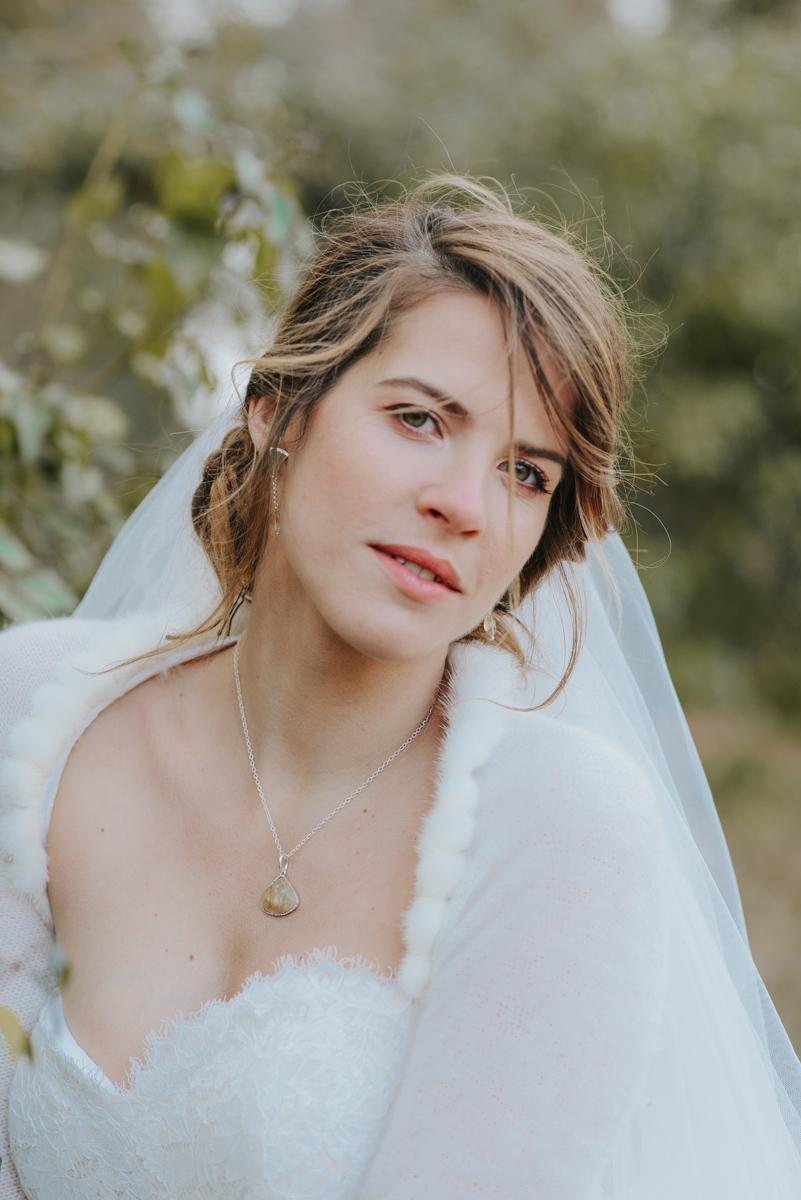 bride tuscany