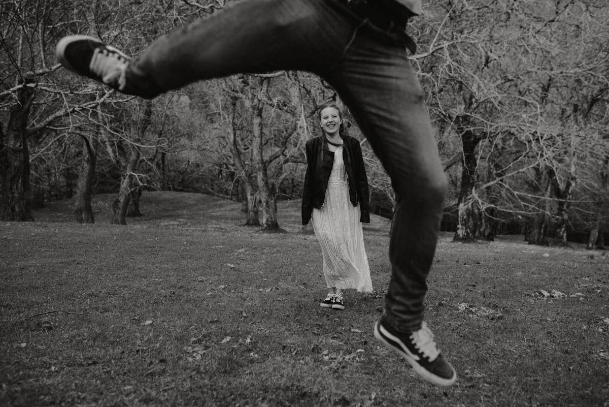 fotografo arezzo engagement