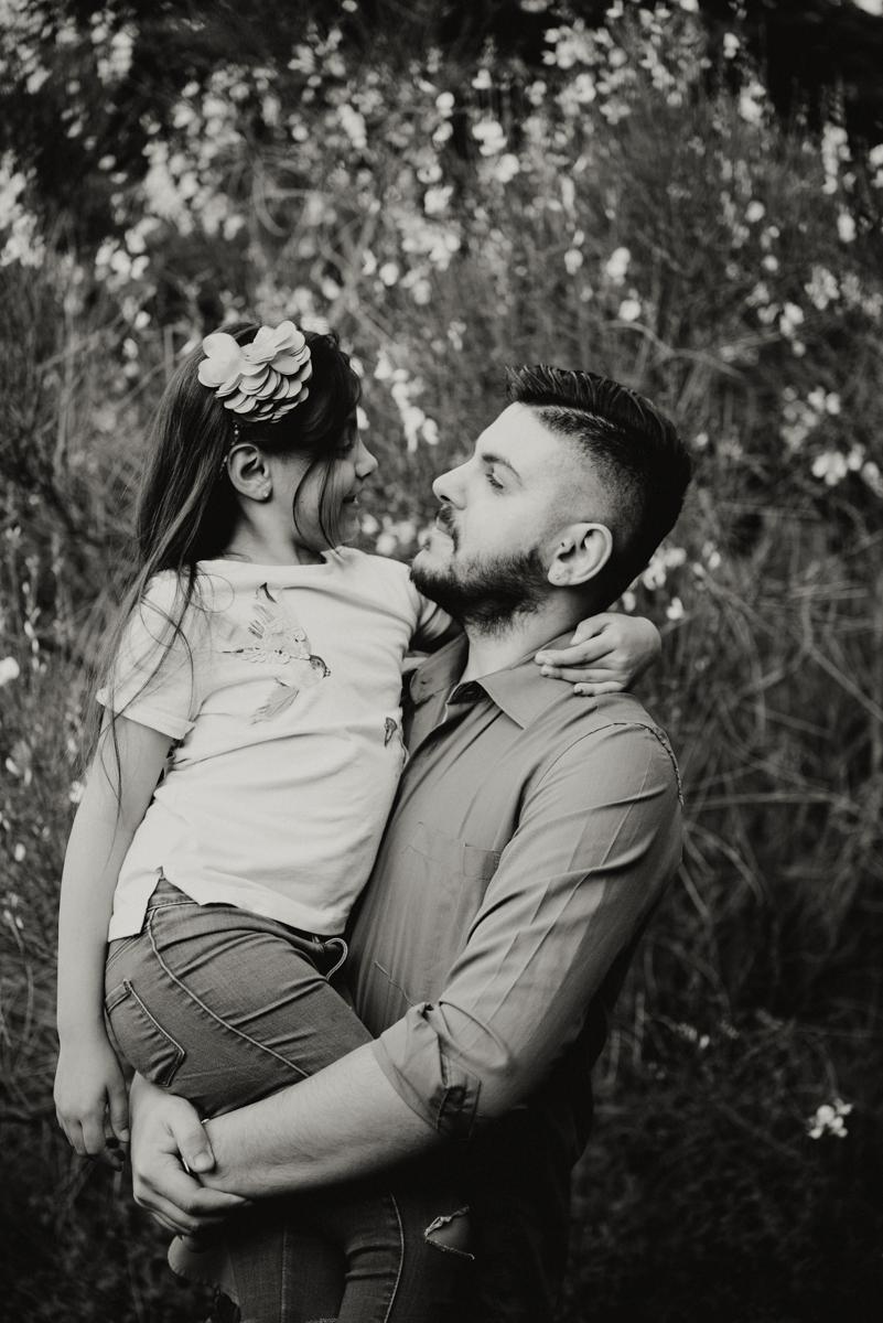 fotografo famiglia arezzo