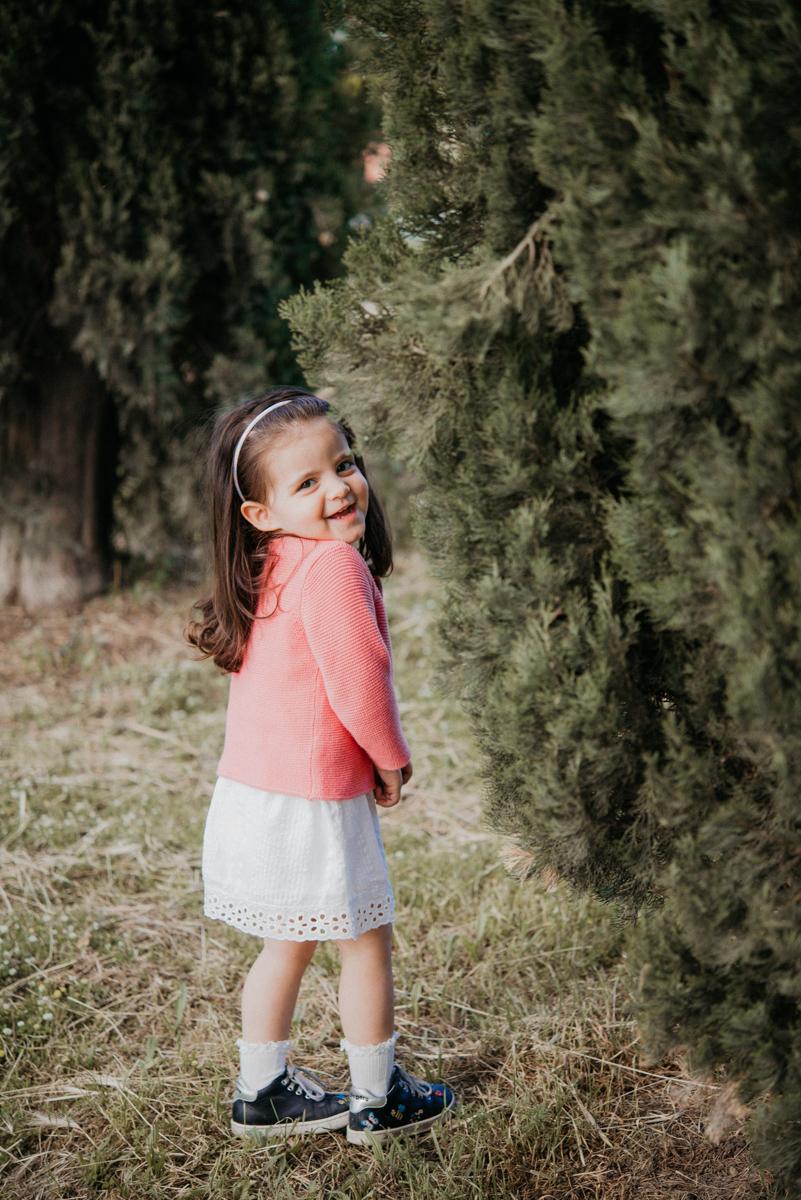 fotografo bambini arezzo