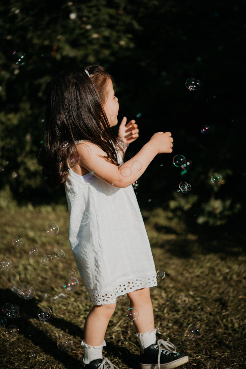 fotografo bambini arezzo toscana