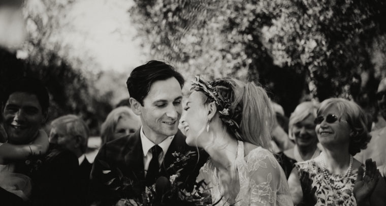 Wedding Charlie & Clare //Borgo Bastia Creti, Umbria//