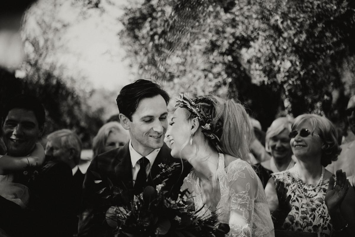 wedding photography umbria tuscany