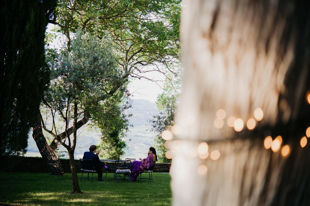 wedding photography umbria tuscany bastia creti