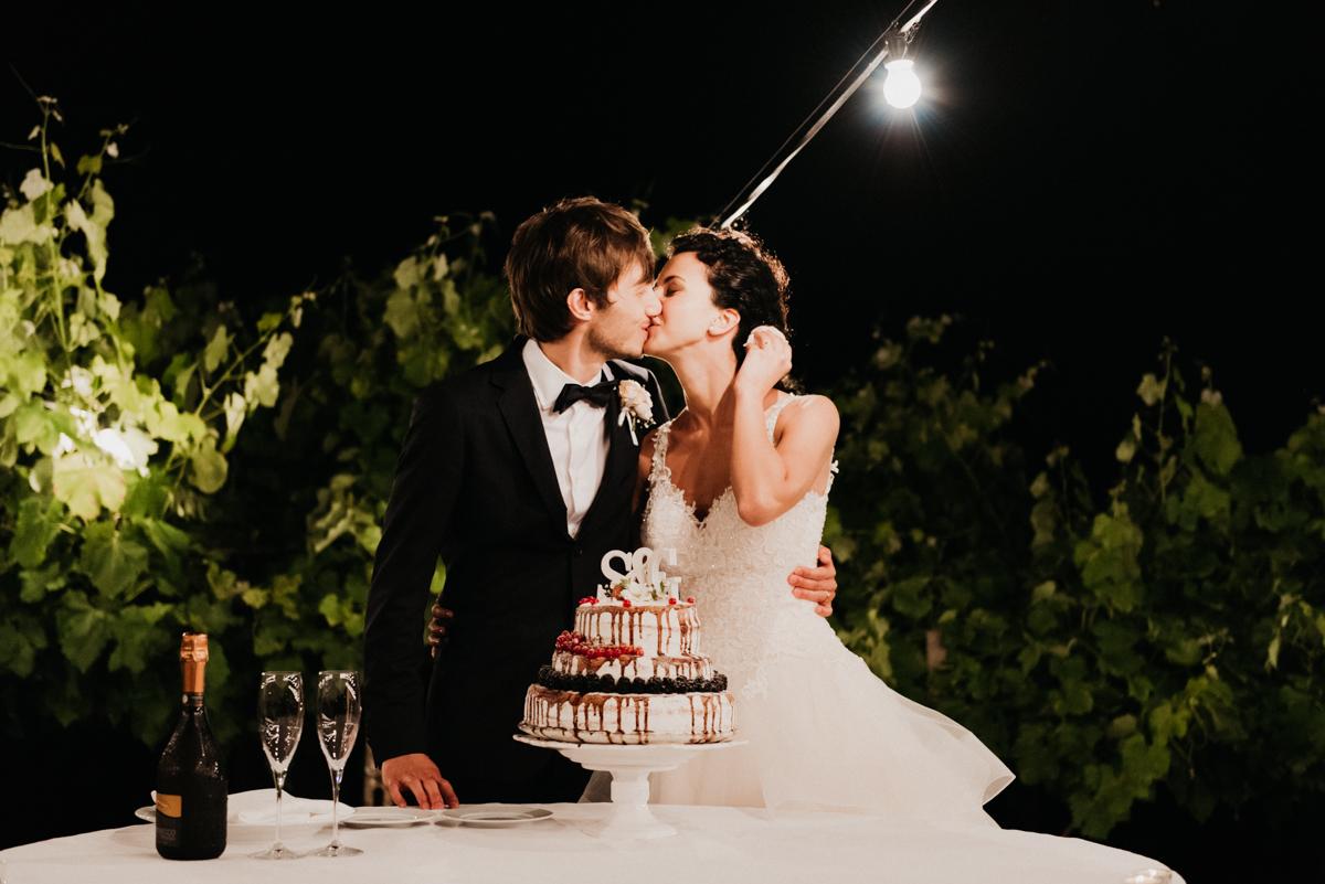 fotografo matrimonio toscana arezzo montelucci