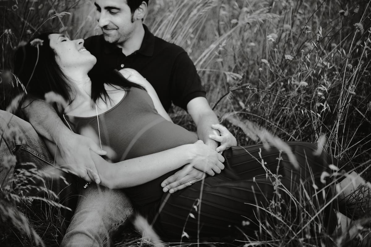fotografo gravidanza maternità arezzo