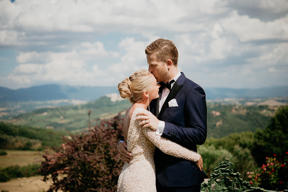 wedding tuscany umbria photographer