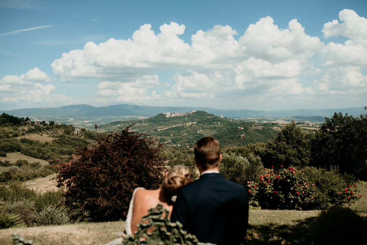 wedding tuscany umbria photographer todi