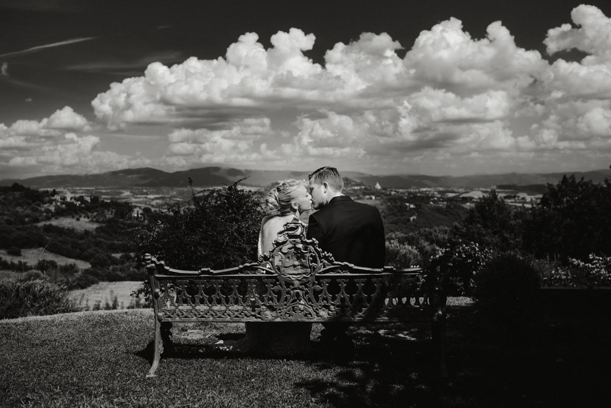 wedding tuscany umbria photographer todi