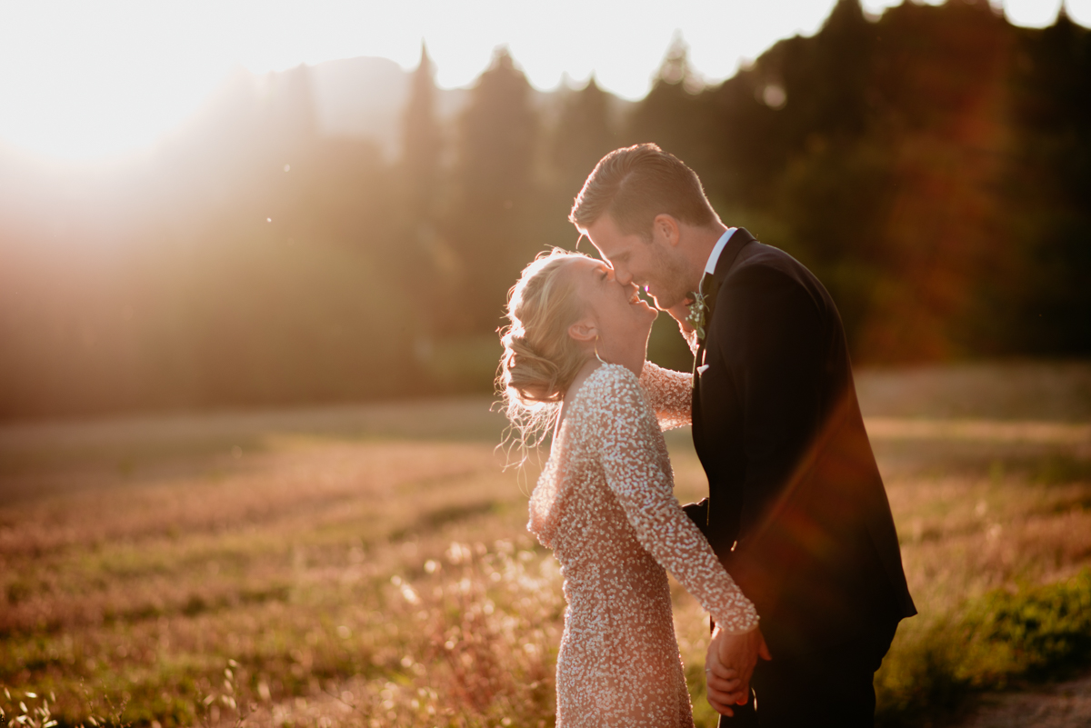 intimate wedding umbria tuscany