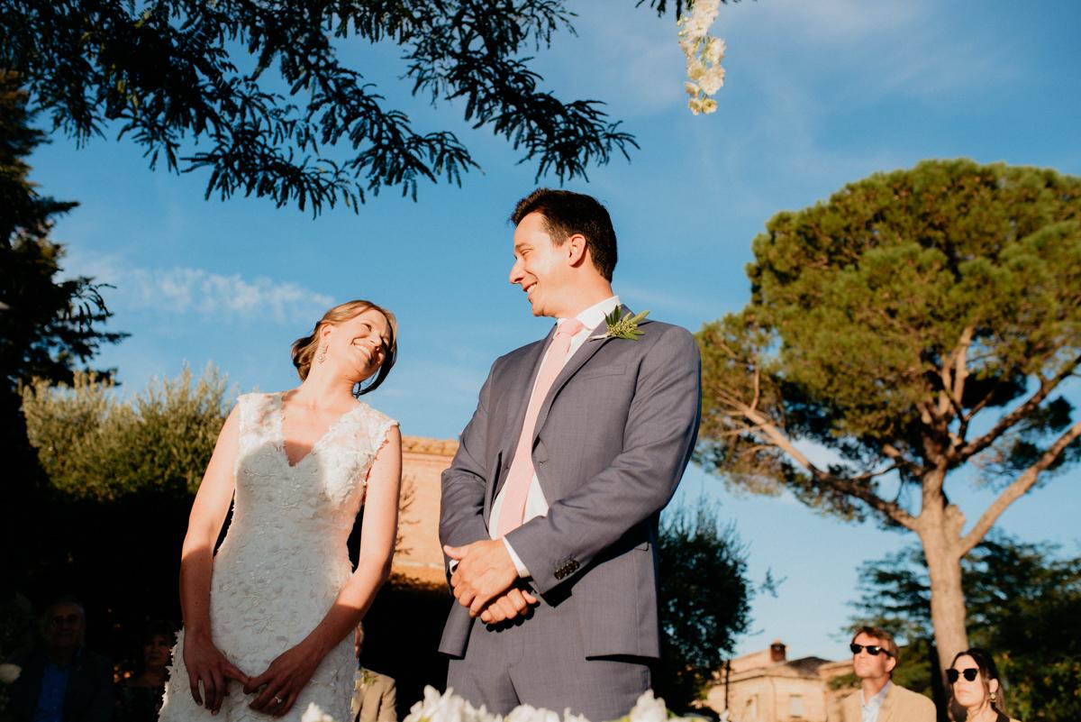 fattoria palazzo vecchio cortona wedding
