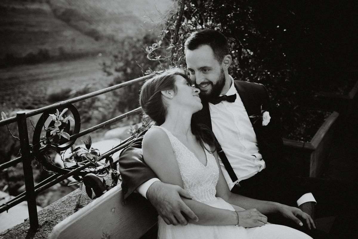 fotografo arezzo toscana matrimonio