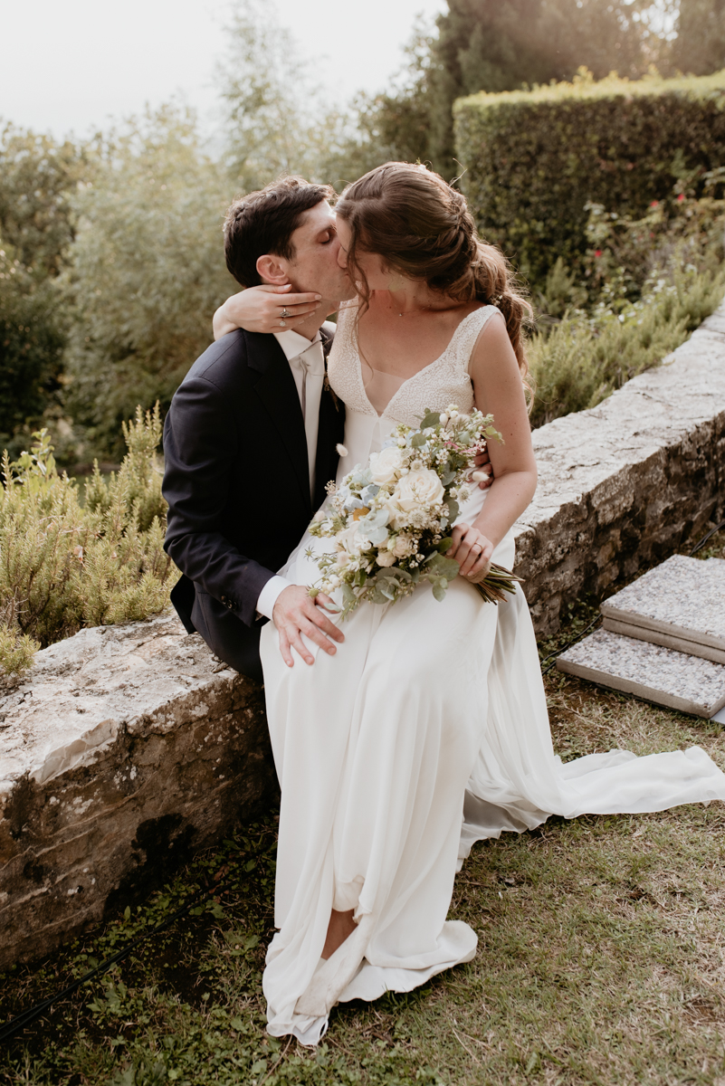 tuscan photographer wedding