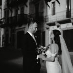 sposarsi in toscana arezzo