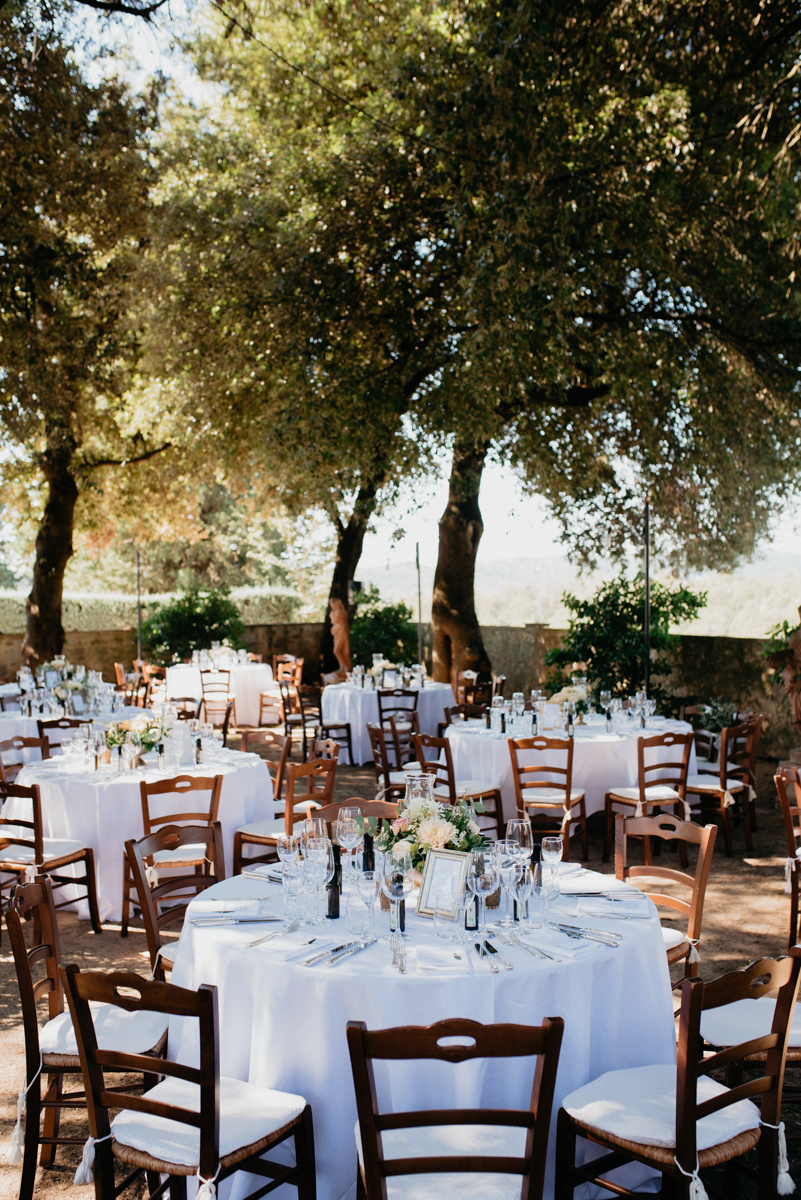 borgo casabianca wedding