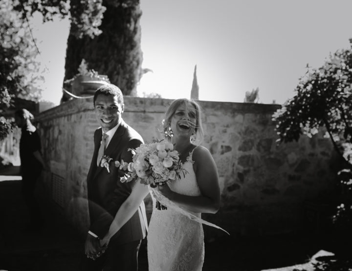 Wedding in Borgo Casabianca/Asciano/Tuscany