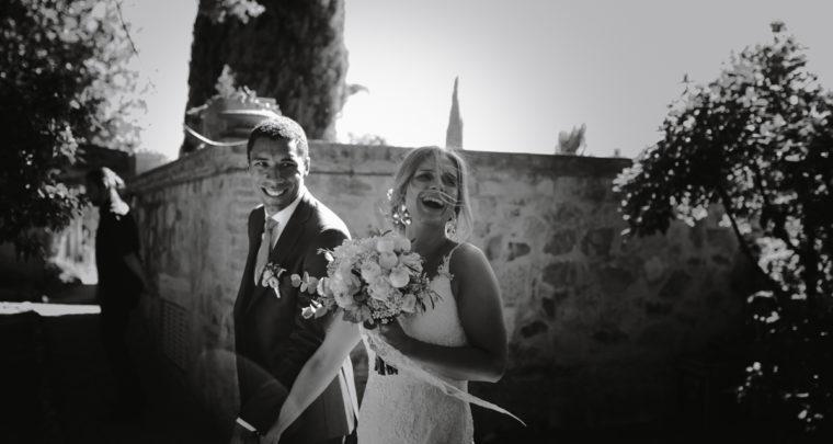 Wedding in Borgo Casabianca/Asciano/Tuscany