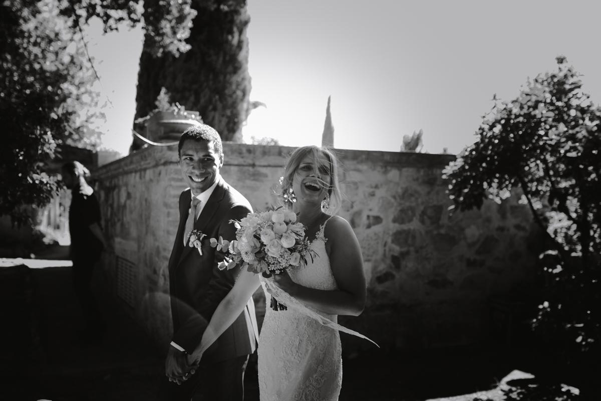 fotografo matrimonio arezzo siena toscana